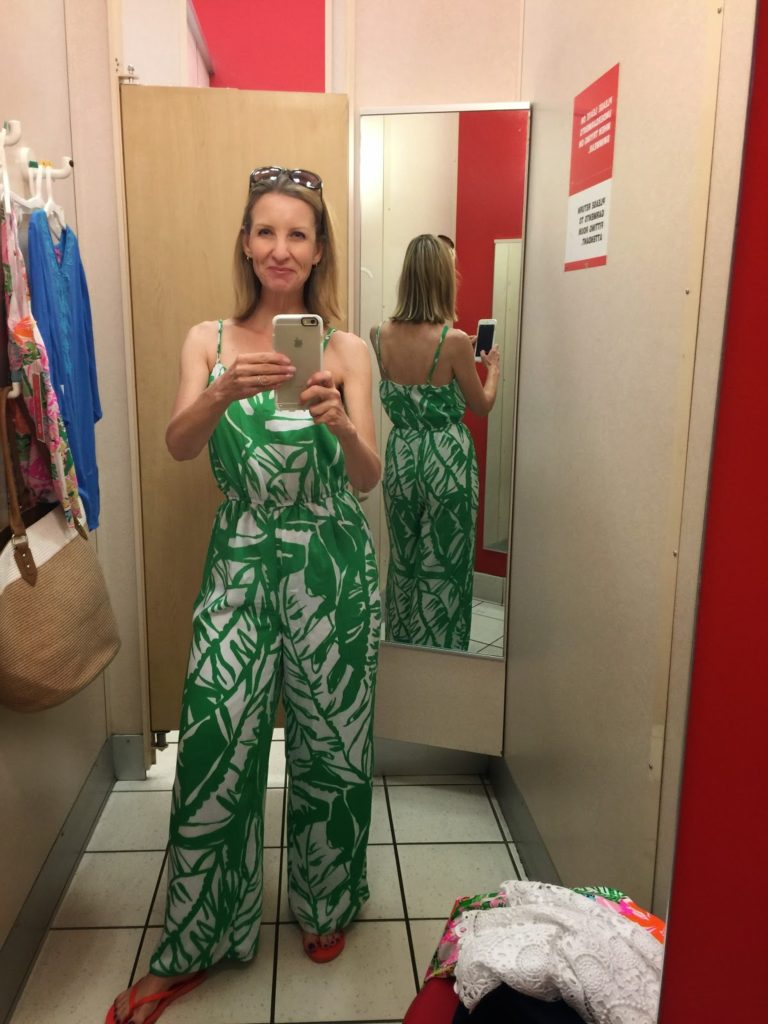 5138b40ddd Lilly Pulitzer for Target Review! - Fashion Should Be Fun