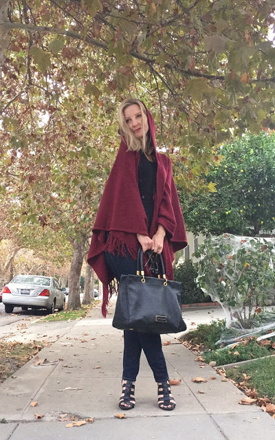 middle aged little red riding hood, marc jacobs, jacket society, salt