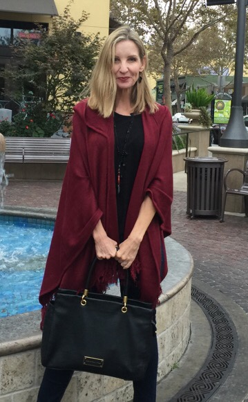 style over forty, how to dress over forty, wearing trends over forty, fall 2015 trends