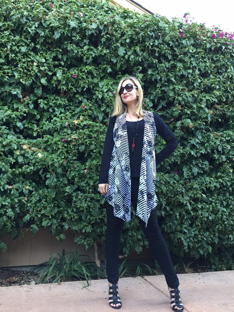 fashion over forty, what to wear over forty