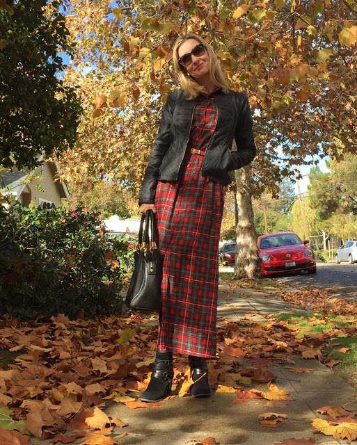 style bloggers over forty, trendsetters over forty