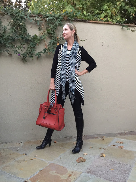 thred up review, fashion over forty, what to wear over forty