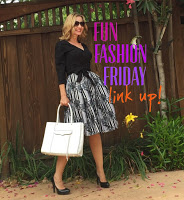 Fashion Should Be Fun - Style Over 40