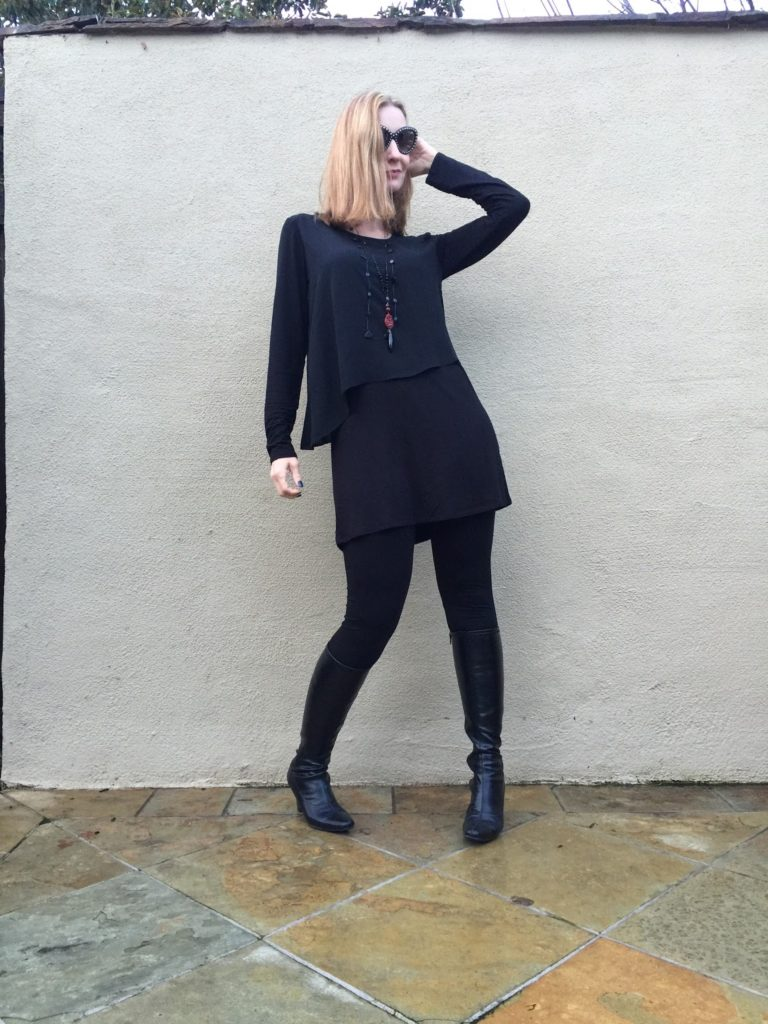 style over forty, best bloggers over forty, styling bloggers over forty
