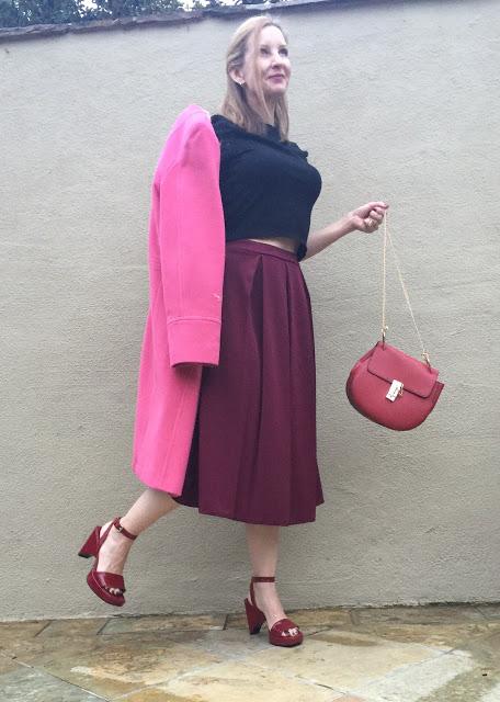 feminine style, OOTD, pretty looks, WIW
