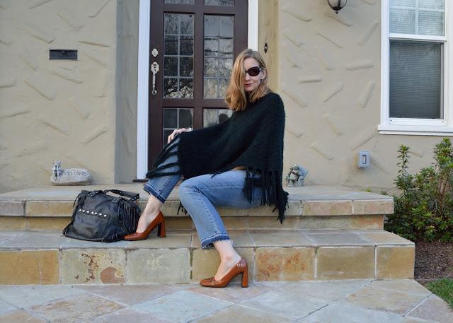 vintage Prada, styling vintage Prada, shopping vintage Prada
