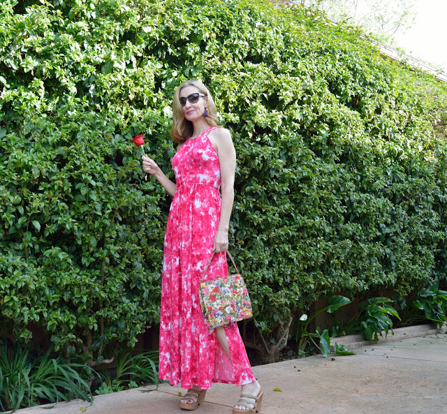 fashion over forty
