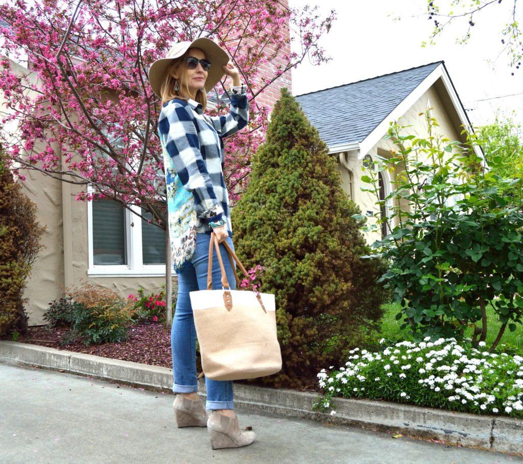 spring 2016, spring trends