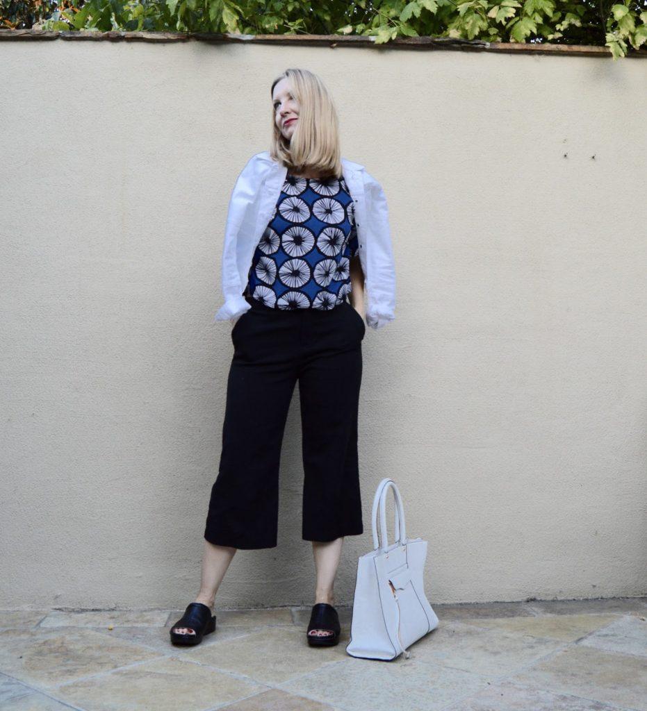 teacher outfit, teacher style