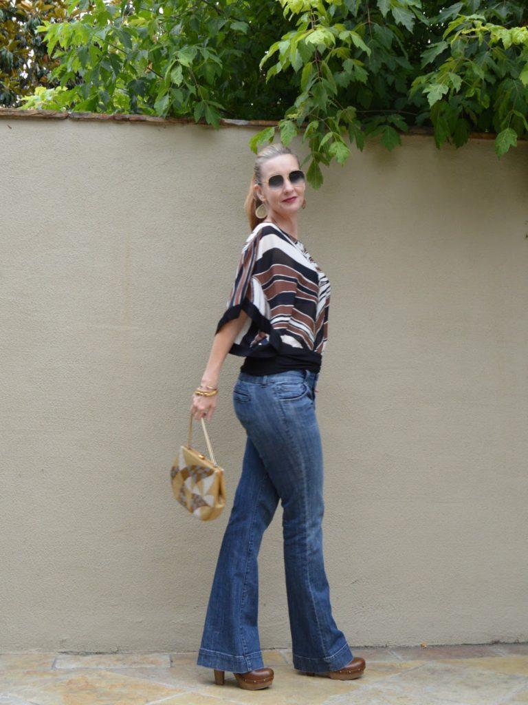 fcbaf6e537e Trina Turk  That 70 s Vibe - Fashion Should Be Fun