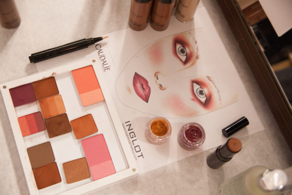 inglot-backstage-makeup
