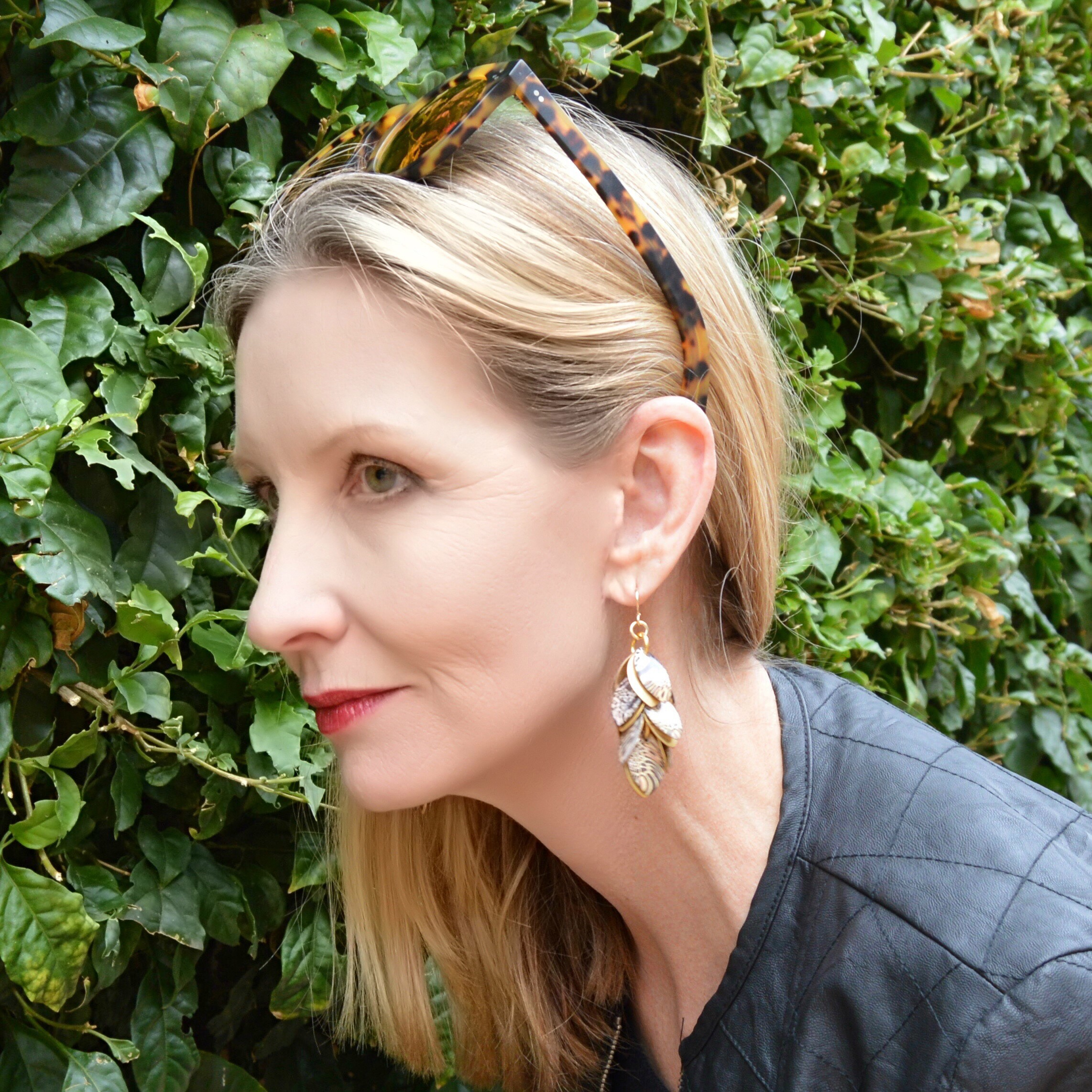 unique cool jewelry, style over 40