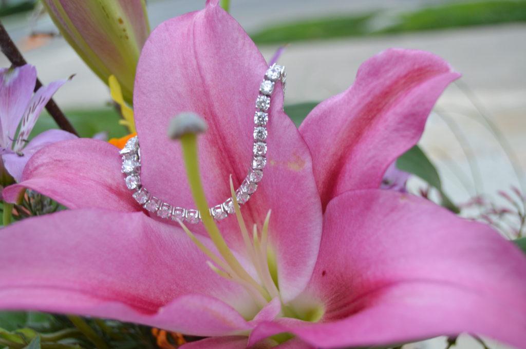 Shop LC bracelet review