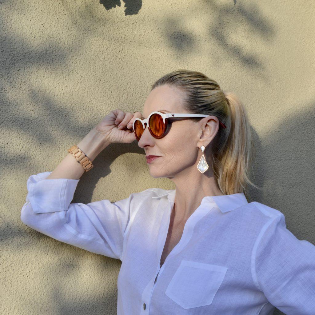 unique sunglasses from Australia