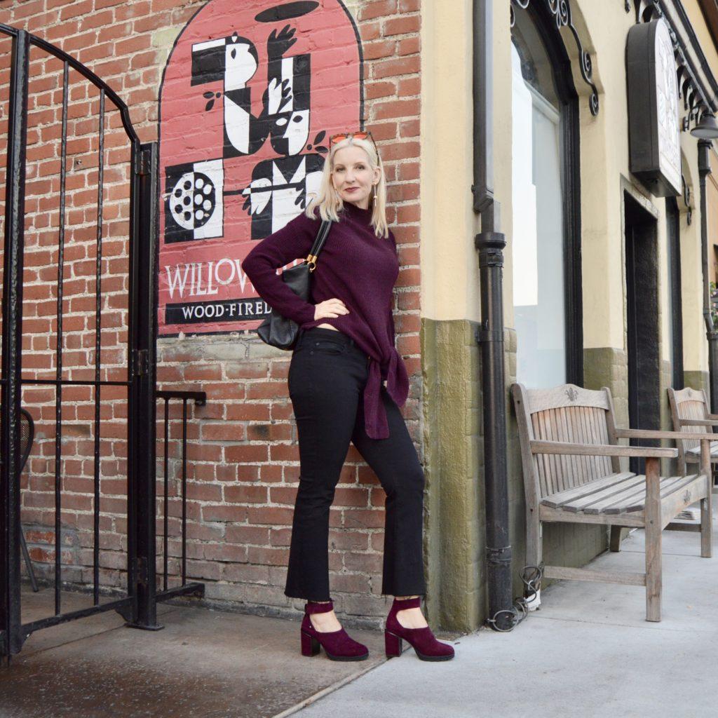 wear all day heels, fall 2017 shoe trends