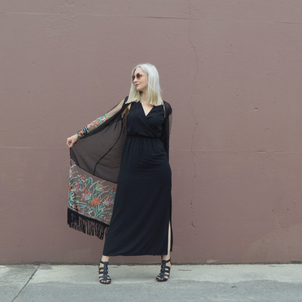 kimono trend over 40