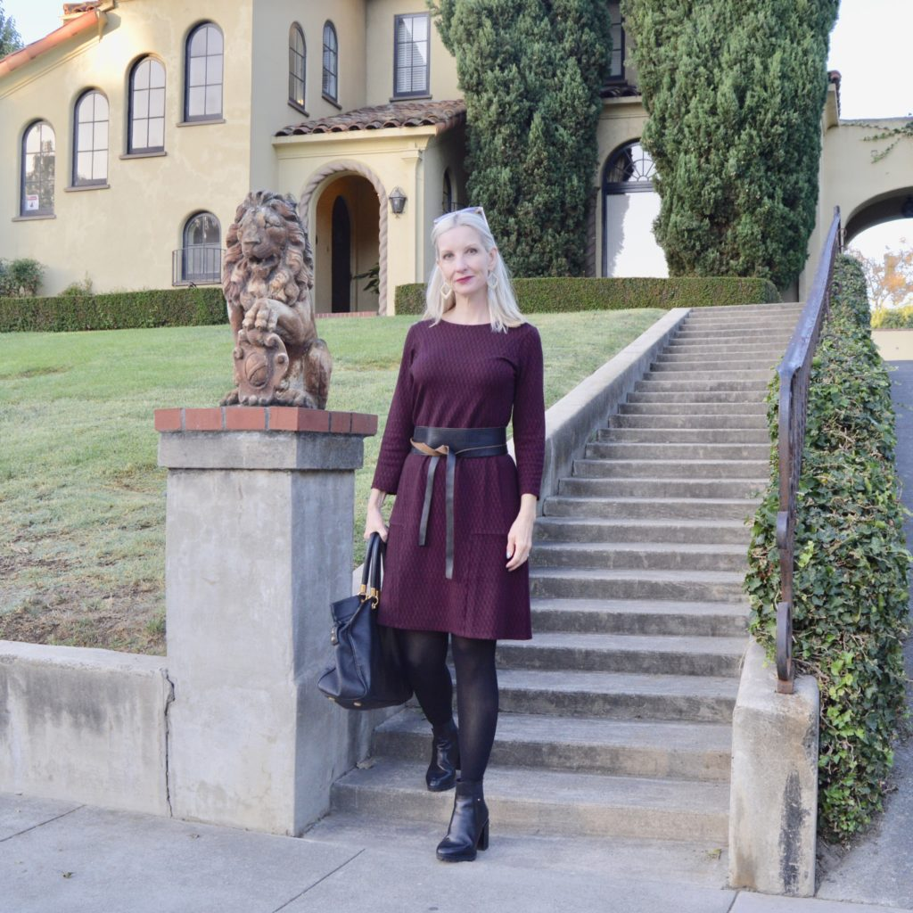 fall midlife style, midlife style, 50 and fabulous