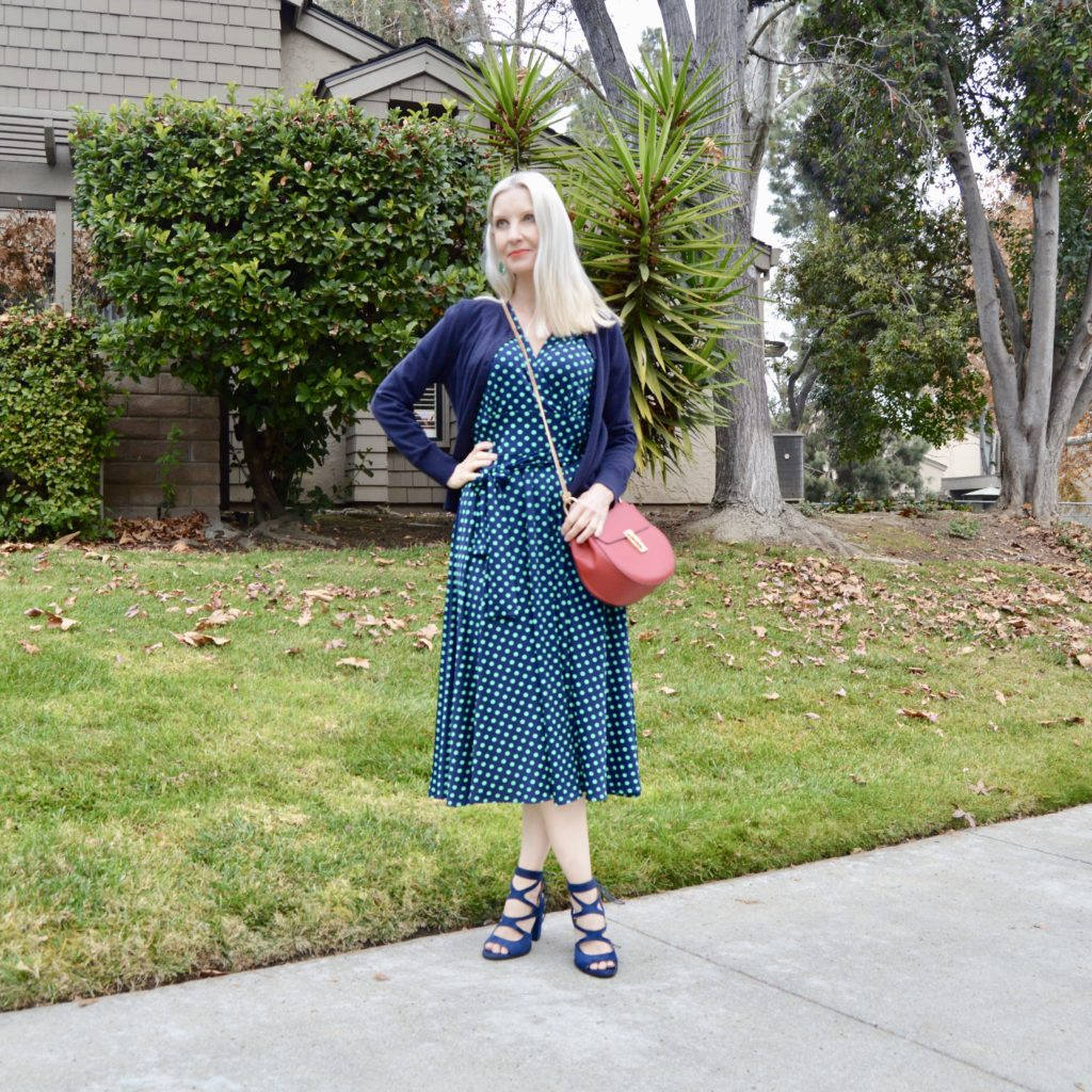 flattering dresses, wrinkle free dresses
