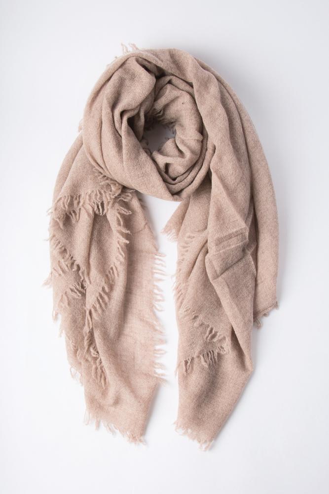 investement dressing, essential modern accessories
