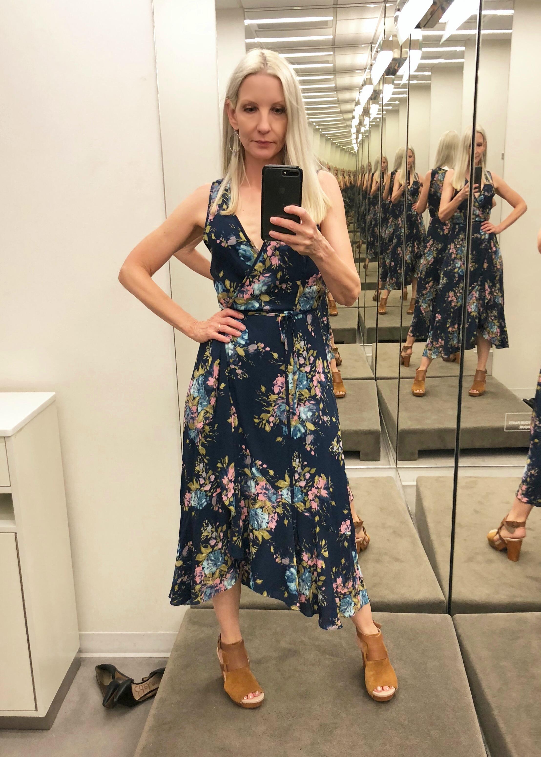 Nsale dresses
