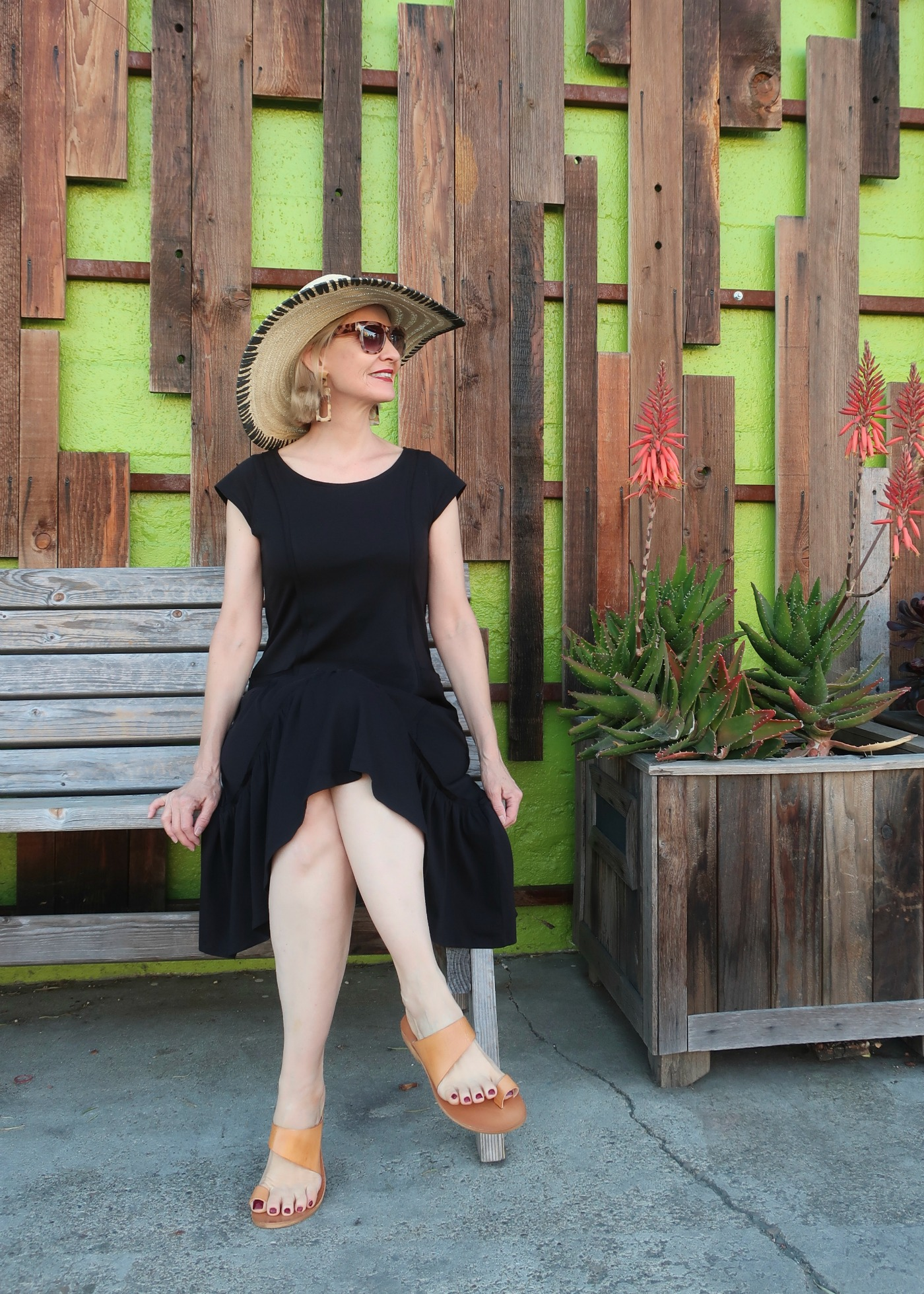 Soft Surroundings blogger picks for summer