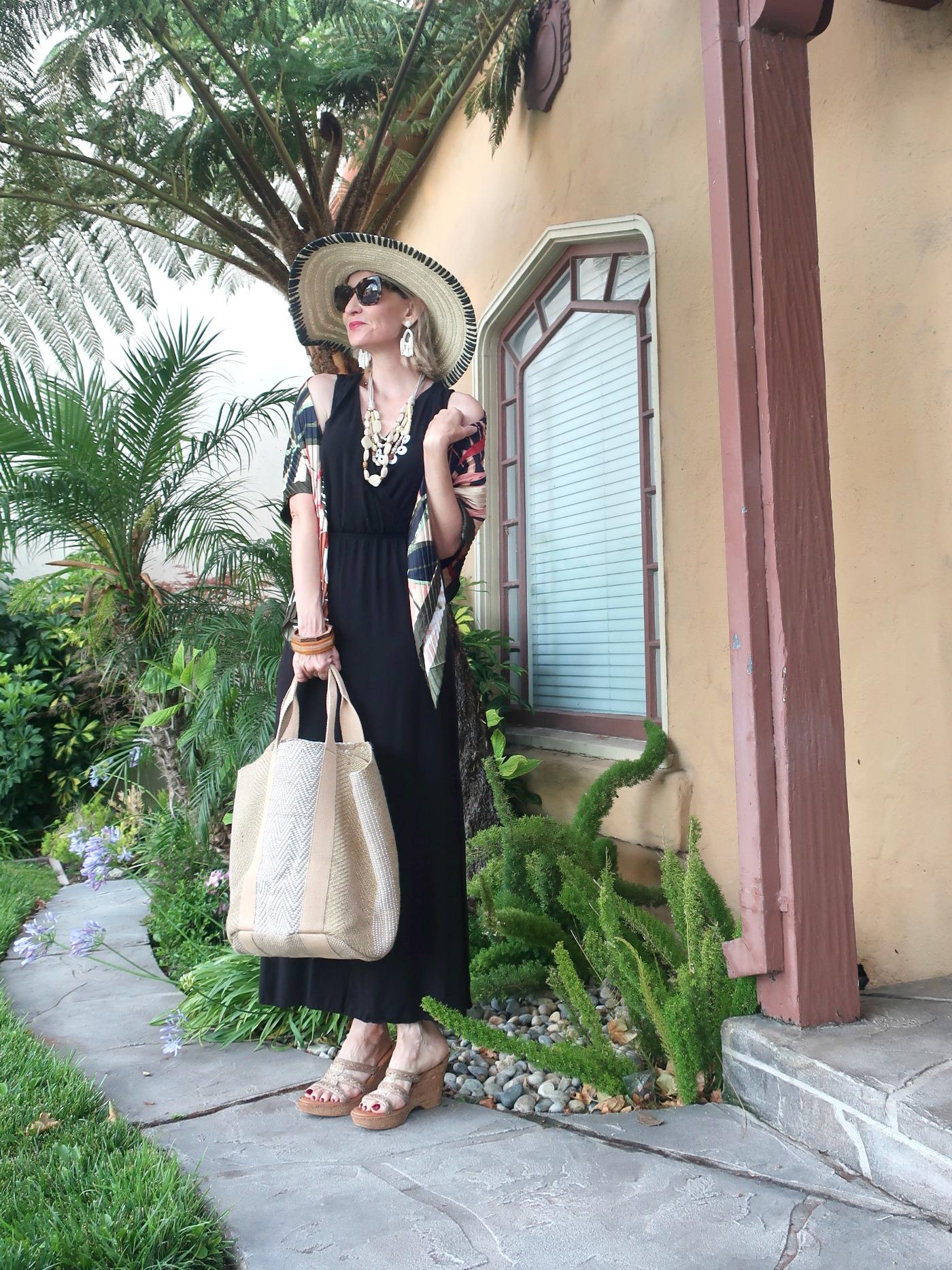 versatile summer accessories for summer 2020