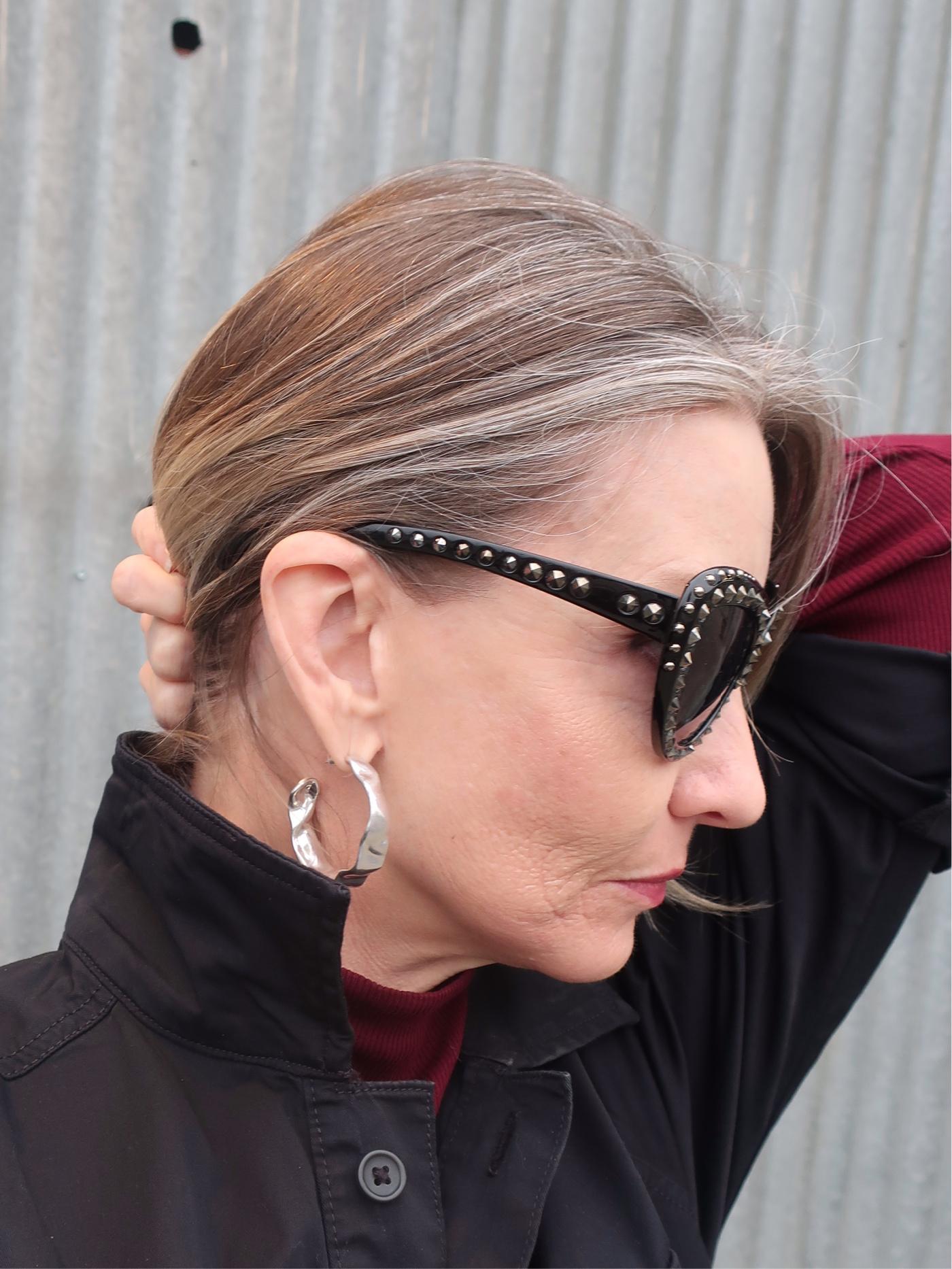 fun affordable sunglasses
