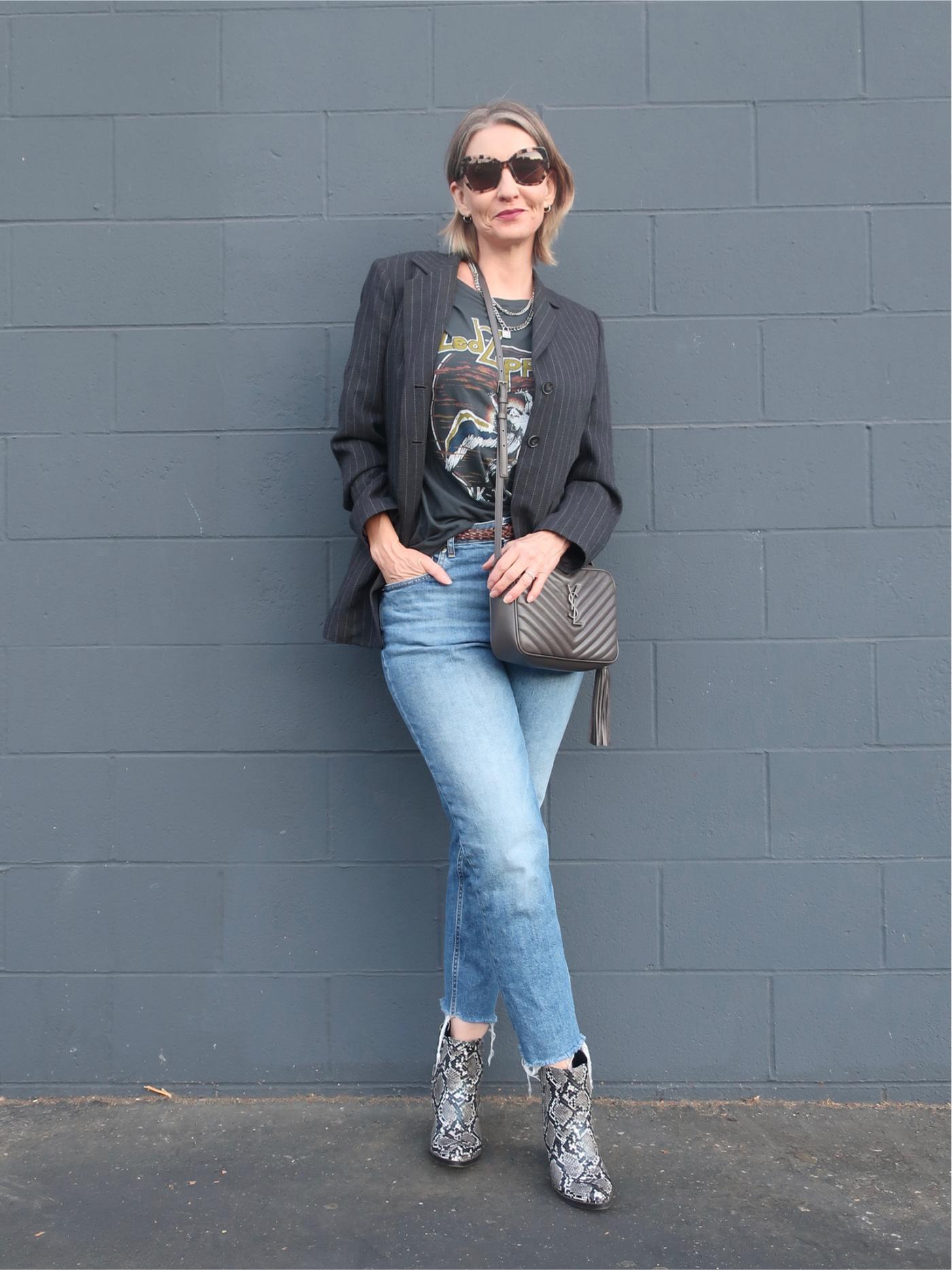 badass style over 50