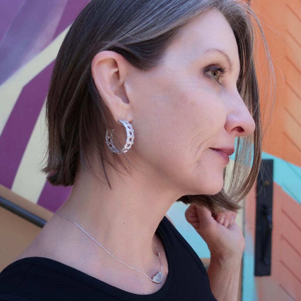 Kendra Scott jewelry for Summer 2021