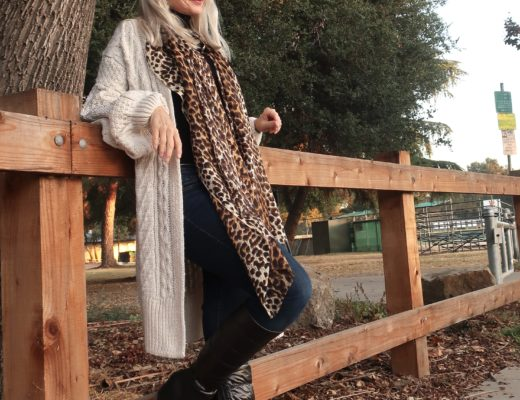 Jambu's Mayfair - The Comfortable Cold Weather Boot